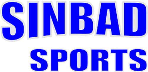 Sinbad Sports Store