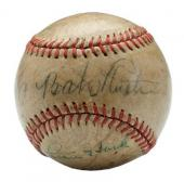 babe-ruth-signed-new-york-yankees-signed-baseball-autographed-psadna-264-t3483513-170.jpg