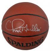 chris-mullin-autographed-basketball-io-psadna-1-t2090266-170.jpg