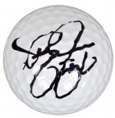 rickie-fowler-autographed-nike-golf-ball-jsasm-1-t3271160-170.jpg