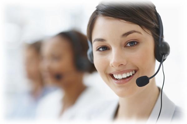 Customer Service - Careforde
