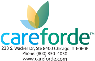 Headquarters Address - Careforde