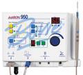 AARON 950 DESICCATOR/GENERATOR A950