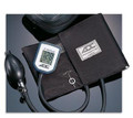 ADC E-SPHYG DIGITAL ANEROID SPHYGMOMANOMETER 8002