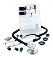 Adc Nurse Combo-One # 116-647Bkq