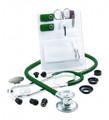 Adc Nurse Combo-One # 116-647Dgq