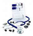 Adc Nurse Combo-One # 116-647Nq