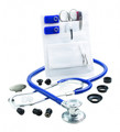 Adc Nurse Combo-One # 116-647Rbq