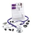 Adc Nurse Combo-One # 116-647Vq