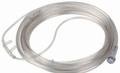 ALLIED NASAL CANNULAS # 33239 - Clear Cannula w/ 7 ft Sure-Flo Tubing, 50/cs