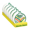 BEAUMONT CITRUS II SOLID AIR FRESHNER 636471430