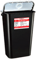 BEMIS HAZARDOUS RCRA WASTE CONTAINERS # 5011070