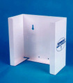 BOWMAN BOUFFANT/SHOE COVER DISPENSERS BP-007