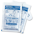Covidien/Kendall Infant Heel Warmer # MH00002N - Infant Heel Warmer, No Adhesive Attachment Pad, 100/cs