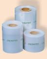 "Crosstex Sani-Tube Nylon Tubing # SI4 - Tubing, 4"", Process Indicators, 100 ft Roll, 12/cs"