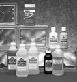CUMBERLAND SWAN ALCOHOL 21143