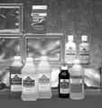 CUMBERLAND SWAN ALCOHOL 81008