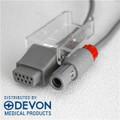 DEVON PC66 PROBE # DTPC66PR4