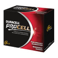 DURACELL PROCELL ALKALINE BATTERY PC1300