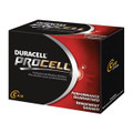 DURACELL PROCELL ALKALINE BATTERY PC1400