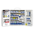 FIRST AID ONLY SMART COMPLIANCE CABINETS 1000-FAE-0103