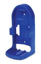 GOJO 2 LITER BOTTLE BRACKET # 3031-999 - Bracket for 2 Liter Bottle