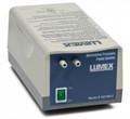 Graham Field Alternating Pressure Pad & Pump System # AQ1000-220V - Careforde Healthcare Supply