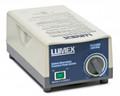 Graham Field Alternating Pressure Pad & Pump System # AQ2000-220V - Careforde Healthcare Supply