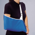 GRAHAM FIELD GRAFCO ENVELOPE STYLE ARM SLING # 8667 L
