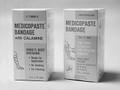 GRAHAM FIELD GRAFCO MEDICOPASTE BANDAGE 1565-3
