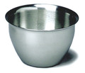 Graham Field Grafco Stainless Steel Iodine Cups # 3239 - Careforde Healthcare Supply