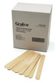 Graham Field Grafco Tongue Depressor # 1584 - Careforde Healthcare Supply