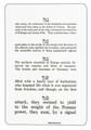 Graham Field Jaeger Reading & Test-Type Plastic Chart # 1242 - Careforde Healthcare Supply