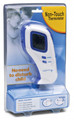 GRAHAM FIELD LUMISCOPE NON-TOUCH DIGITAL THERMOMETER # 2220 - Digital Thermometer