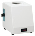 GRAHAM FIELD ULTRASOUND GEL WARMER # GF108