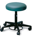 HAUSMANN AIR-LIFT STOOLS 2133