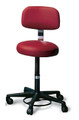 HAUSMANN AIR-LIFT STOOLS 2143