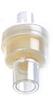 Hudson Rci Aqua+ Hygroscopic Condenser Humidifiers (Hch) # 1589 - AQUA+ 1HS Humidifier, 30/cs