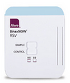 INVERNESS POC BINAXNOW RSV KITS # 430-100