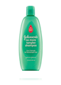J&J BABY SHAMPOO # 4348 - Detangle 13oz. Baby Shampoo, 6/bx, 4 bx/cs