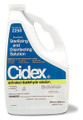 J&J/ASP CIDEX ACTIVATED DIALDEHYDE SOLUTION 2920