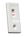 JANT ACCUTEST VALUE+ RAPID URINE PREGNANCY TEST DEVICE PF864