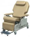 Lumex Bariatric Recliner # FR588W851 - Careforde Healthcare Supply