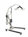 LUMEX EASY LIFT PATIENT LIFTING SYSTEM # LF1050
