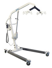 Lumex Easy Lift Patient Lifting System # LF1090 - Careforde Healthcare Supply