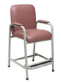 LUMEX EVERYDAY HIP CHAIR # GF4404857