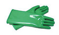 MAXANT GLOVES # LG - Lead Vinyl Glove