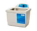 MIDMARK SONICLEAN ULTRASONIC CLEANER M250-001