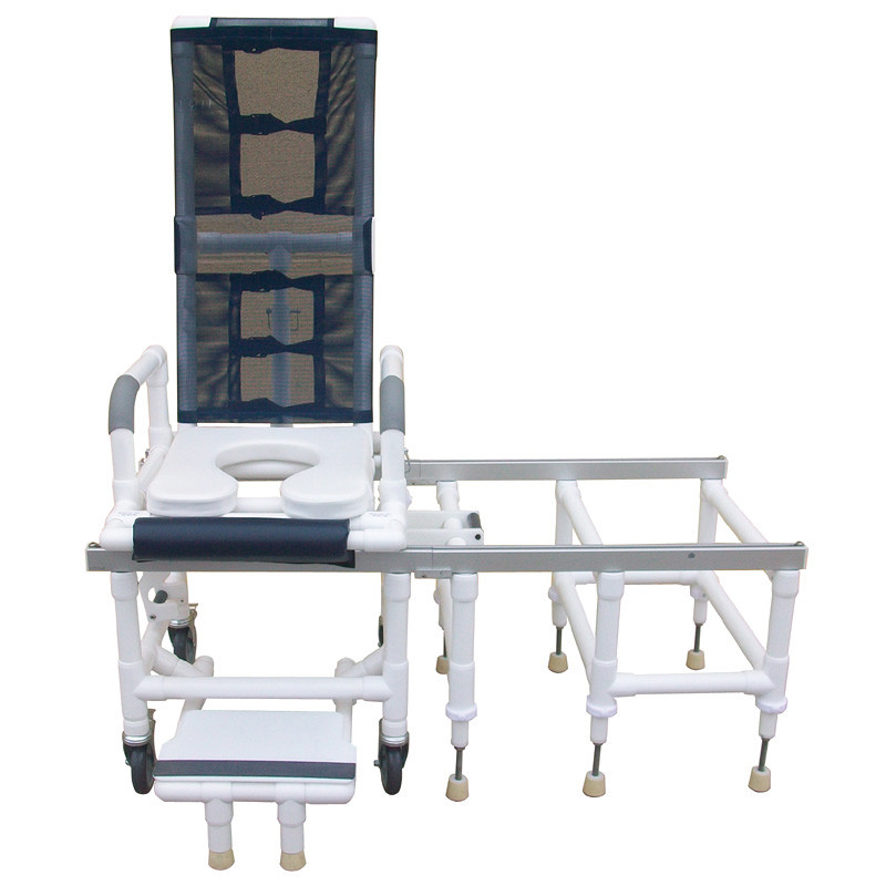 MJM Shower Chairs \