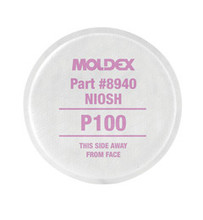 MOLDEX 8000 SERIES ACCESSORIES # 8940